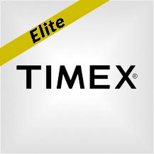 TIMEX ELITE